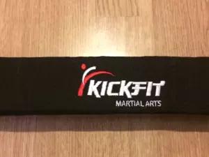 The-Essence-of-Black-Belt