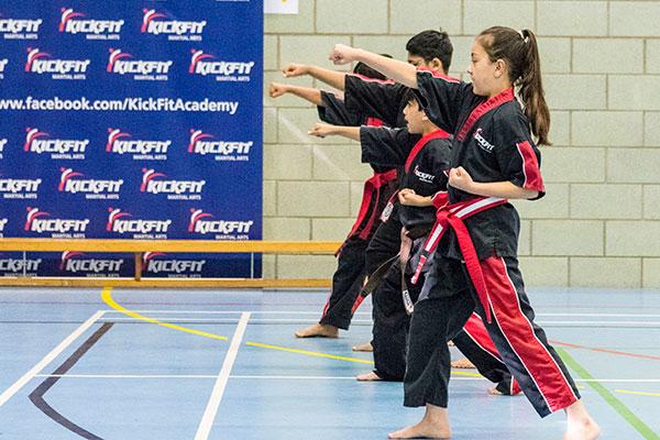 teens-karate-1