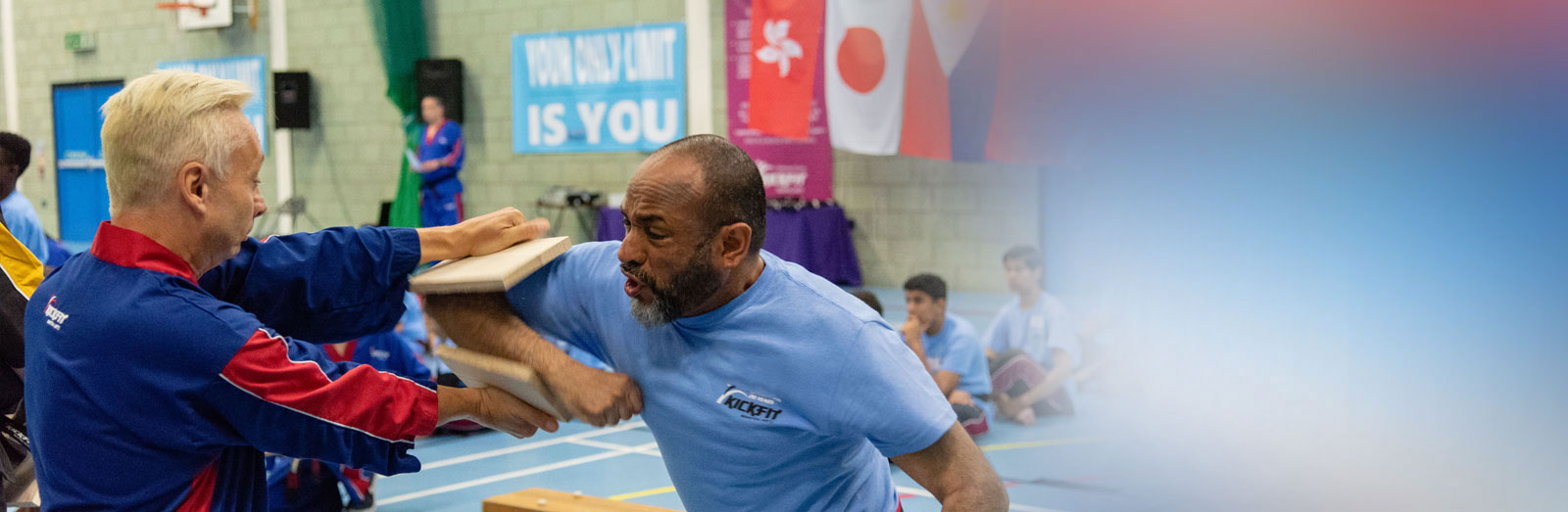 adults-martial-arts-classes-slough-london
